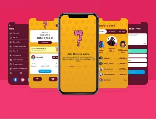 Eurisko Mobility & UniQuiz release cutting-edge Trivia Game in Australia