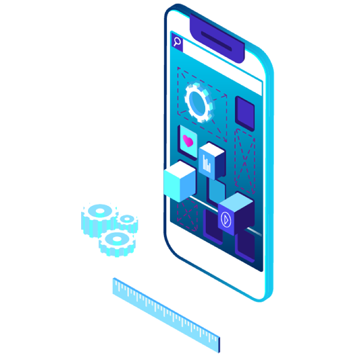 Mobile App Development Lebanon Dubai US