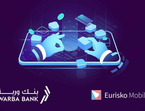 Warba Bank & Eurisko Mobility Power through the COVID-19 Lockdown to Continue the Bank's Digital Transformation