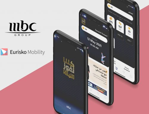 Eurisko Mobility beats the clock to execute a unique and interactive app for MBC's Ramadan show